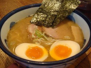 Tsujita_ramen