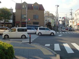 Okushiba_root3