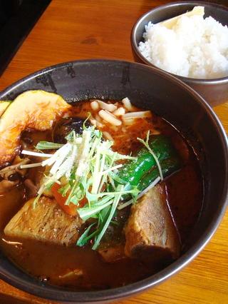 Okushiba_kakuni