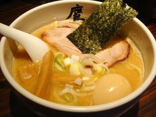 Menyamusashitakatora_butakotteri