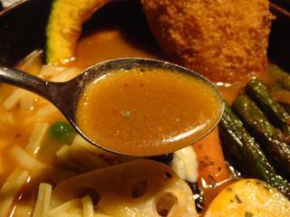 Ramaihakodate_soup