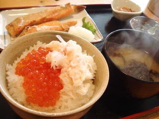 Bukkake_teishoku_2
