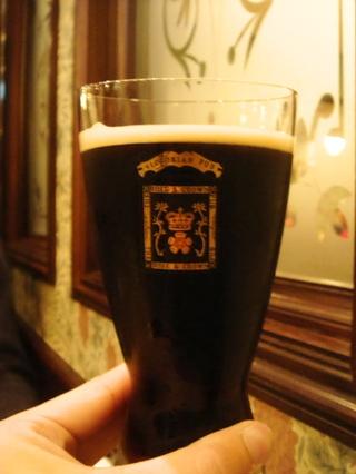 Rosecrown_beer