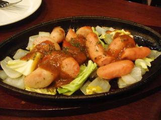 Rosecrown_sausage