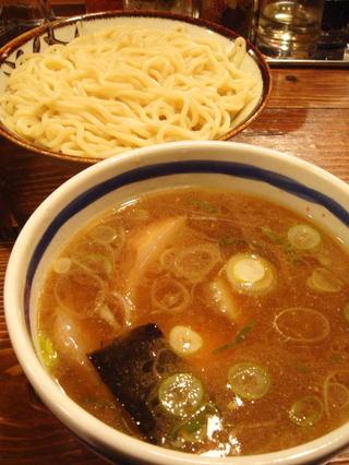Taishouken_ochanomizu_atsumori_2