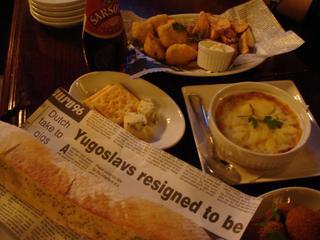 82_foods