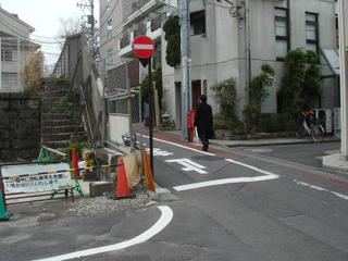 Rokurinsha_root3