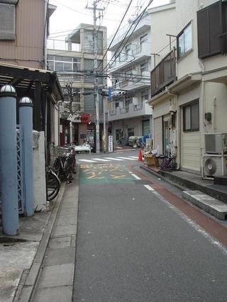 Rokurinsha_root4