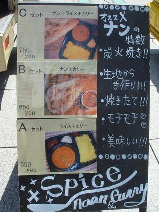 Plusspice_menu