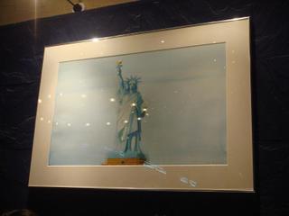 Manhattan_bleu_megami