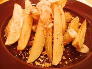 Trip_potato