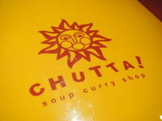 Chutta0005
