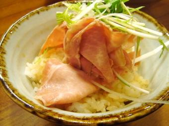 Sanshiro004