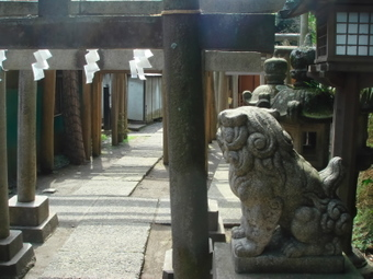 Kamakura0321002