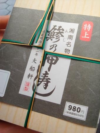 Kamakura0321010