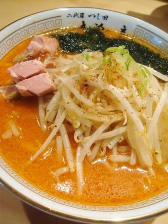 Tsujita_miso003