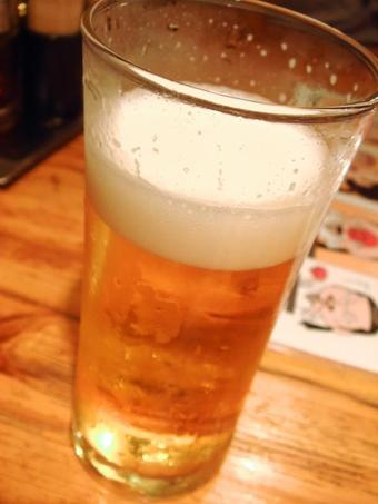 Keisuke_1st_006
