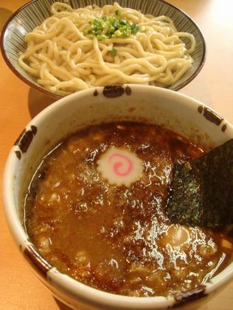 Daikokuya2_0004