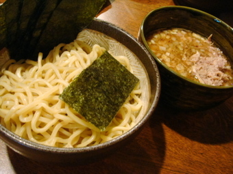 Motoishi005