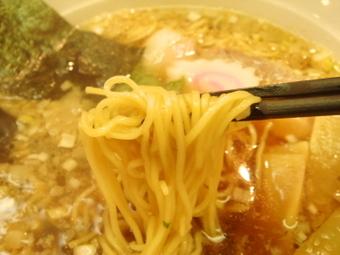 Yoru_motoishi006