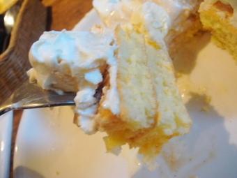 Pan_cake_0002