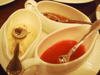 Cafe1892_0001