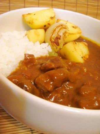 Hidagyu_curry_0001