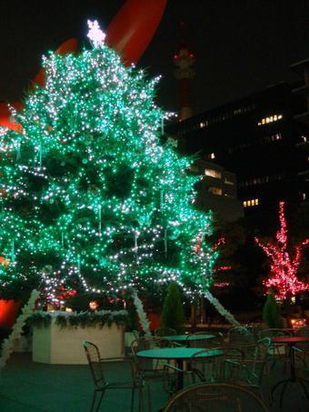 Sankei_tree_0001
