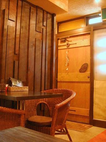 Sapporo_2009_dec_0027