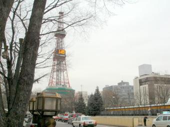 Sapporo_2009_dec_0048