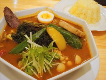 Sapporo_2009_dec_0064
