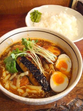 Hanjiro_200912_0002