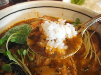 Hanjiro_200912_0004