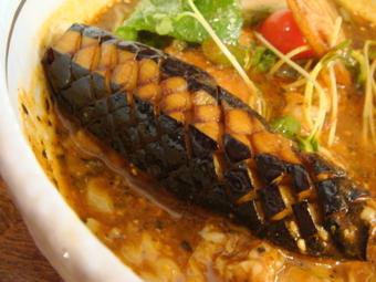 Hanjiro_200912_0005