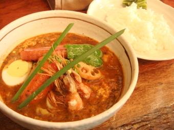Hanjiro_2010_01_0003