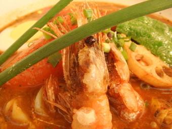 Hanjiro_2010_01_0004