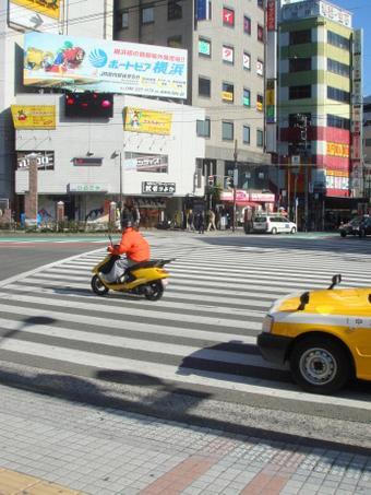 2010_0205_noge_curry_shokudou_0015