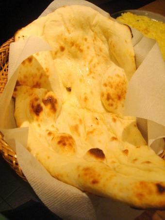 2010_0207_gurgaon_0016