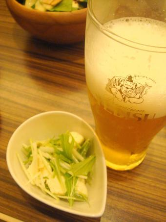 2010_0228_currynabe_0005