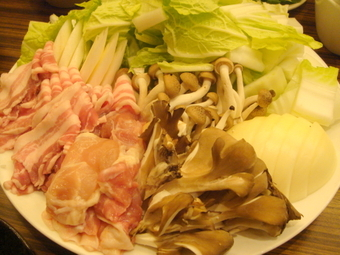 2010_0228_currynabe_0006
