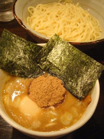 2010_0310_huunji_0003