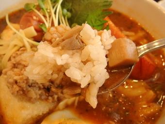 2010_0322_hanjiro_0006