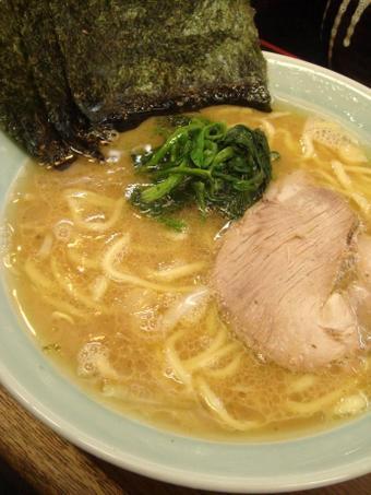 2010_0405_suzukiya_0003