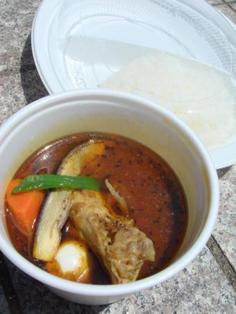 20100430_curryhakurankai_0002