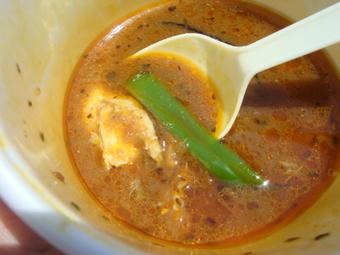 20100430_curryhakurankai_0003