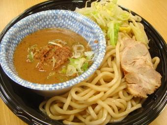 20100522_tomitahiyashi_0003