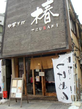 20100530_tsubaki_0001