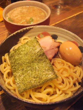 20100530_tsubaki_0003