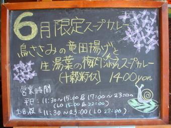 20100604_hanjiro_0001