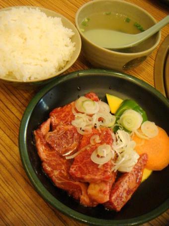 20100620_karuizawa_0005